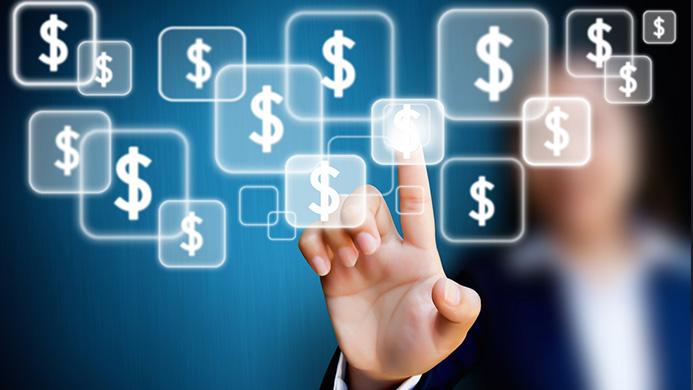 互联网金融体系的三大隐忧和特性