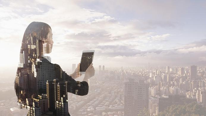上市公司争相布局OLED产业, 概念股风云再起
