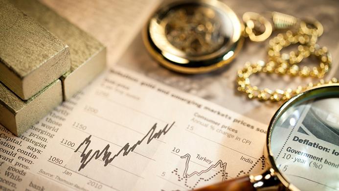 前5月逾九成百亿私募亏损,近两成中小私募获正收益,王雪微