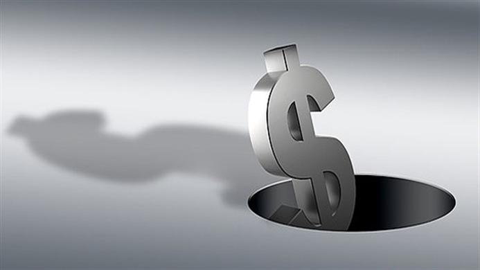 债转股深层解读,或将促使产业加速集中、并购重组,任泽平