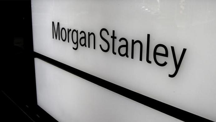 外资券商持股要升至100%了?