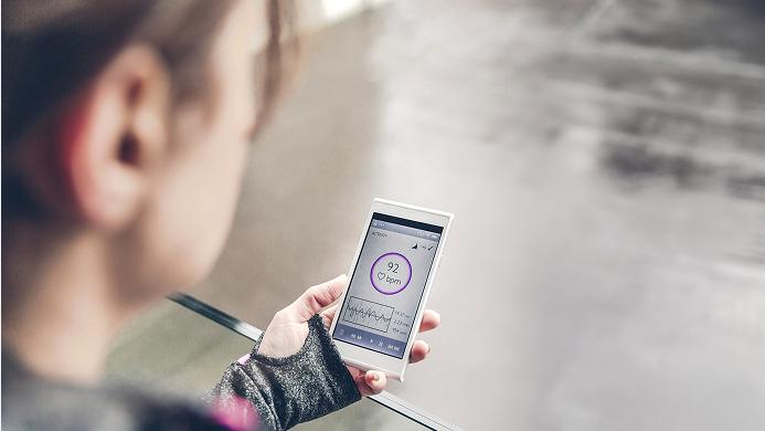 2016证券类app排行榜出炉,券商试水深度服务场景