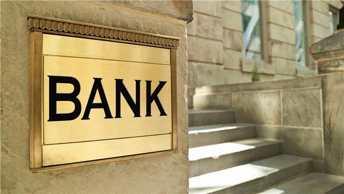 银行股冰与火:选股时代要来了!