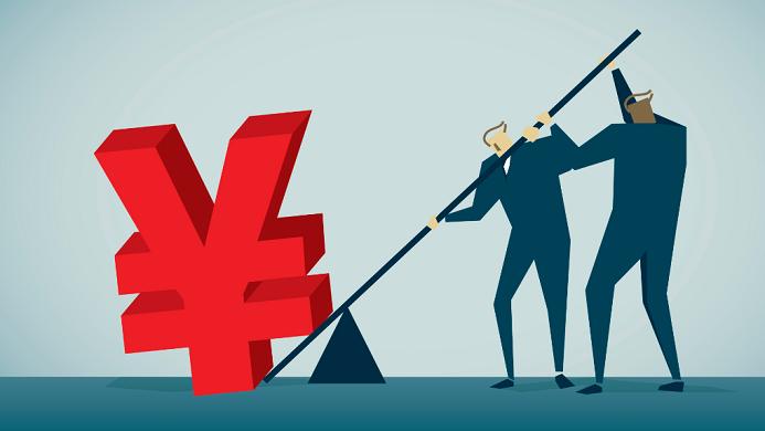 沪深两市大股东增持500亿元,监管层严查杠杆资金
