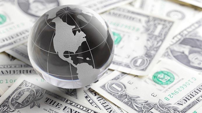 监管难阻企业发债,国内发不了,就去国外