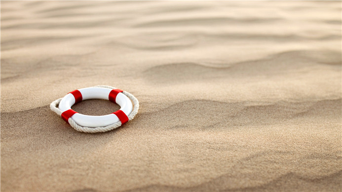 质押之殇:新湖中宝大股东的自救式增持
