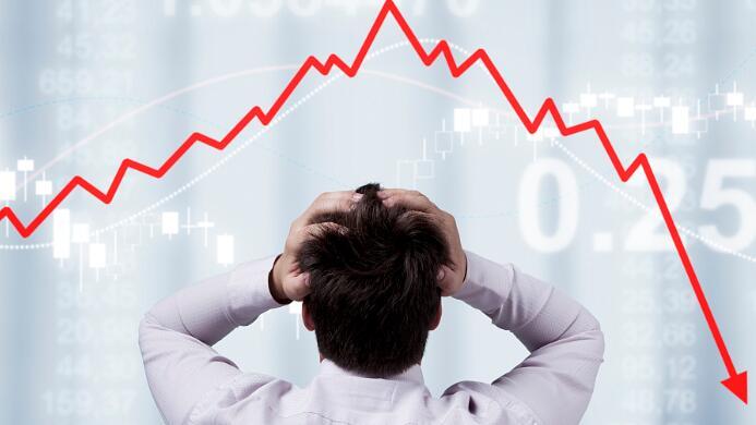 浙商证券代客炒股巨亏3000万,回应竟称合同为假