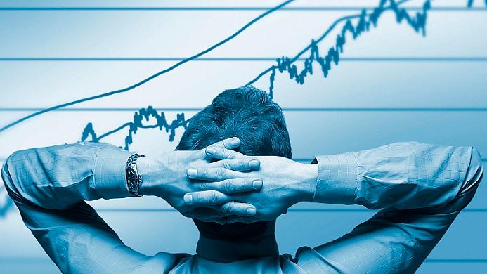 货币大放大收易酿债灾,又一轮风险抵近