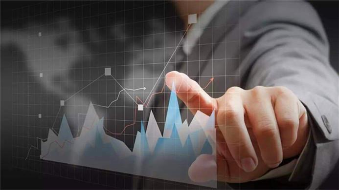 广发银行新进启动300亿元增发,IPO何日实现?