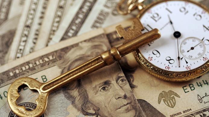 长信权益:聚焦长期 打造特色主动投资