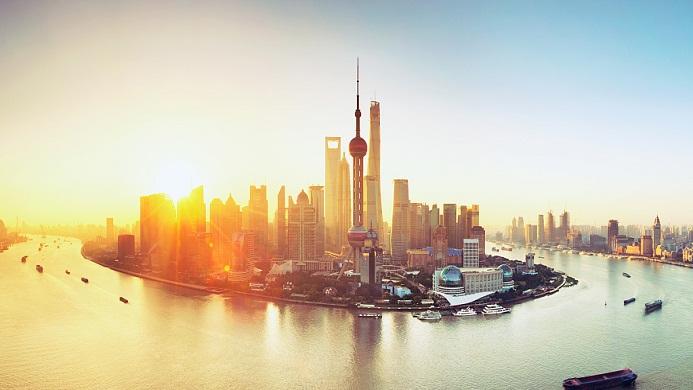上海房价转折信号乍现