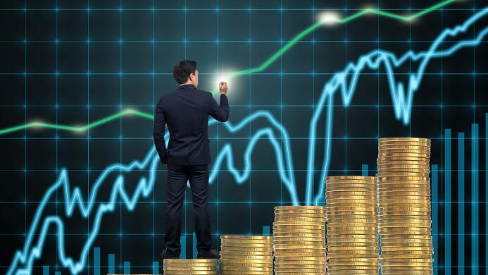 """""""预言帝""""任泽平再放话:中国经济已经见底,现金为王是坑!而且是大坑!"""