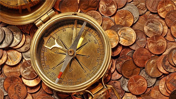 2017一季度债基季报点评:扩张放缓,配置谨慎