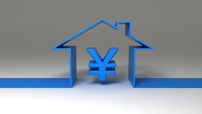 宜人贷最新股权结构曝光 平台整体逾期率达1.7%