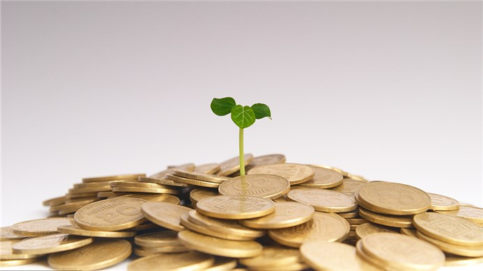繁荣过度,物极必反?——金融、地产繁荣背后的隐忧
