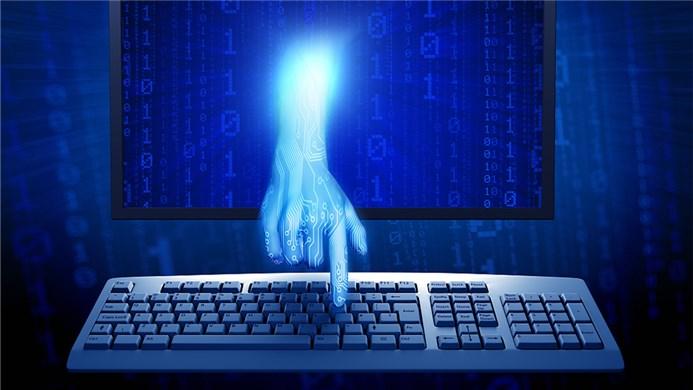 做空机构再质疑瑞声科技,引发香港科网股大跌