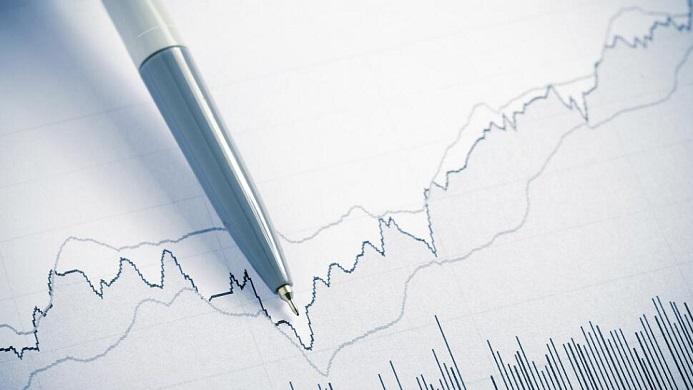 央行再度回笼,债市涨幅趋缓——海通宏观债券周报