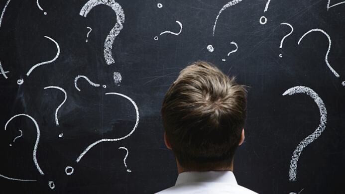 券商股异动意味着什么?