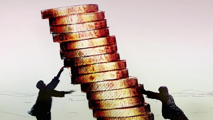 再次强调地方债务问题,政治局会议中的新提法