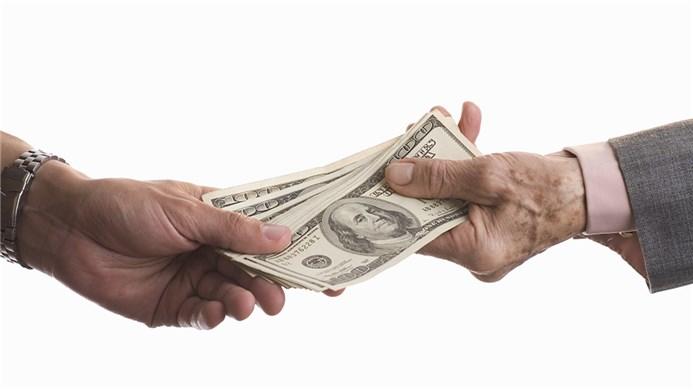 美元暴跌!人民币风险解除了?