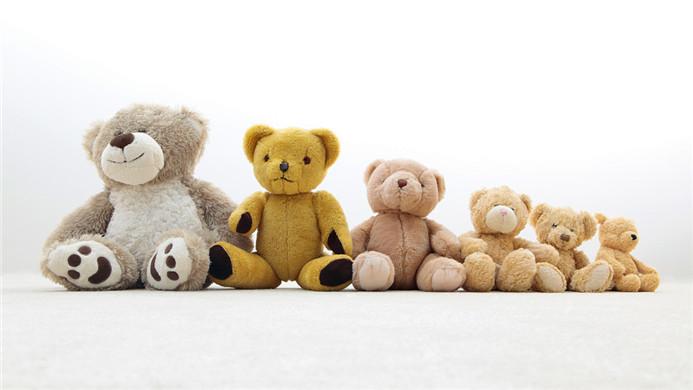 """群兴玩具:在创投并购的杠杆中""""遭怼"""""""