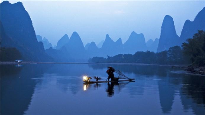 胡伟俊:研究中国经济的一些感受