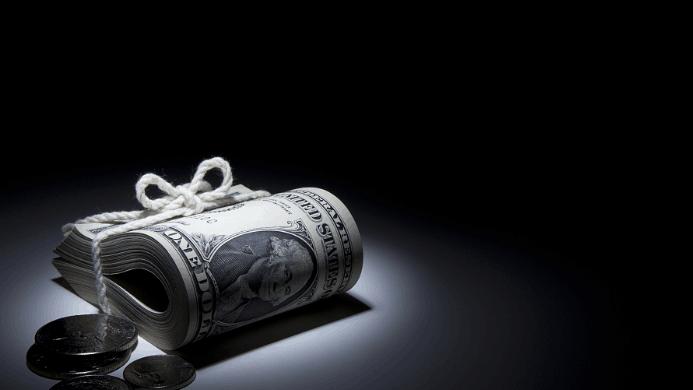 做投资,如何一眼看透本质?