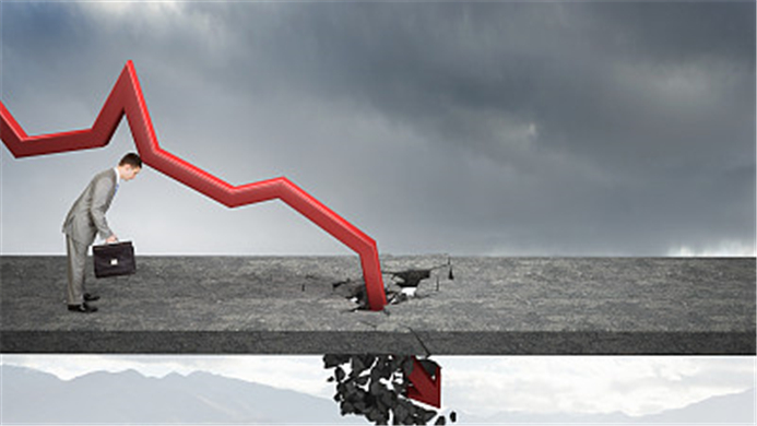商赢环球净利润大增590%,股价却领跌两市为哪般?