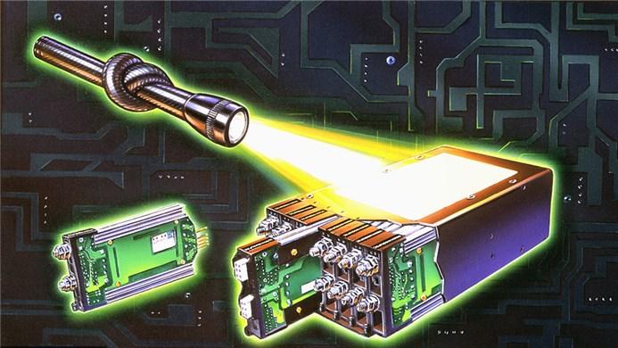 这一波炒锂电池,逻辑和2015年一样吗?