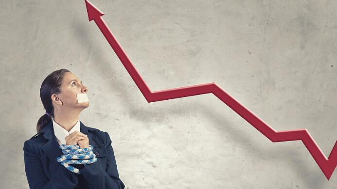 重磅!限售股估值新政来袭!或导致定增基金净值减少3%