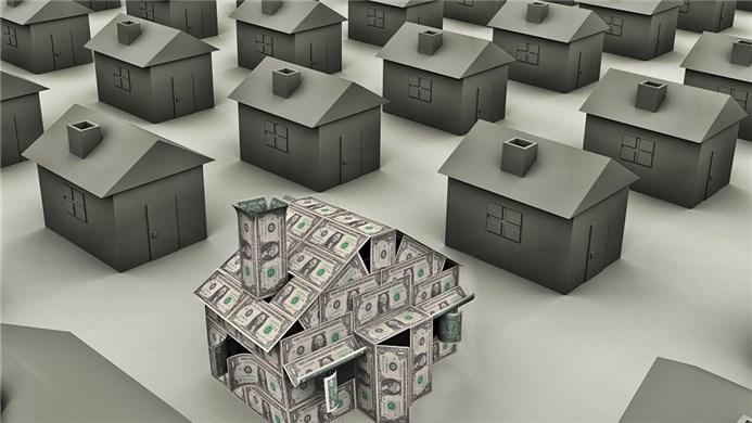 """背着1230亿债的""""新城系"""",搞私有化还要撬多少杠杆?"""