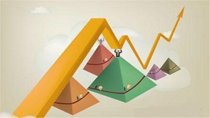 股价暴涨后定增价怎么定?士兰微(600460)玩起了反向市值管理