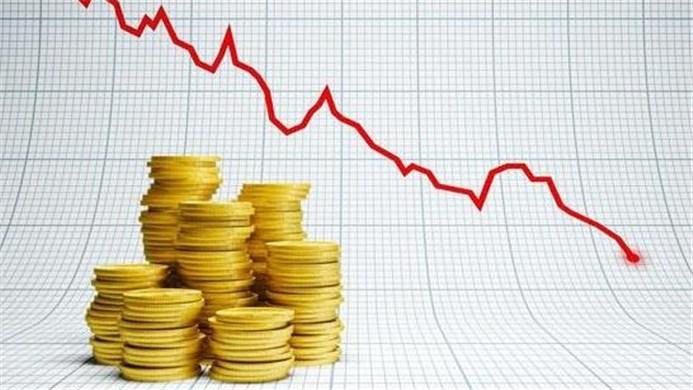 百亿市值一年缩水九成,TCL通讯为什么惨遭甩卖?