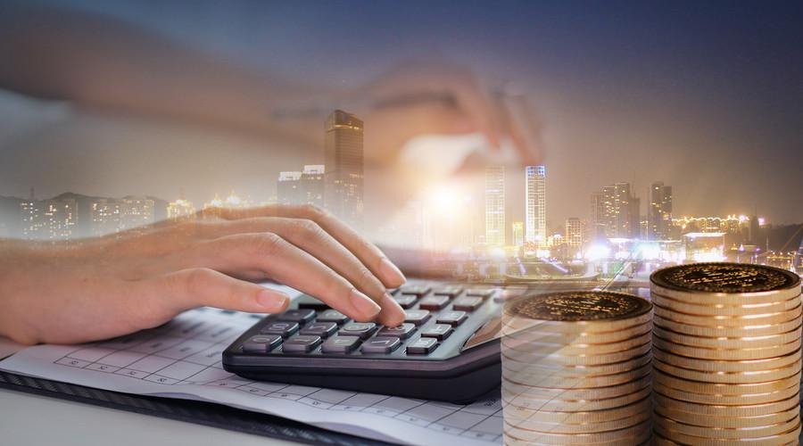 泛海控股资产重组:资产标的现身与房地产、金融想象