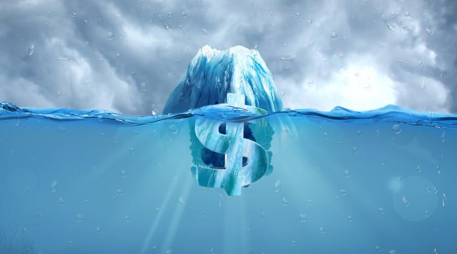 做市商的哀嚎:都在跟我们讲定价权,我们找谁说理去?