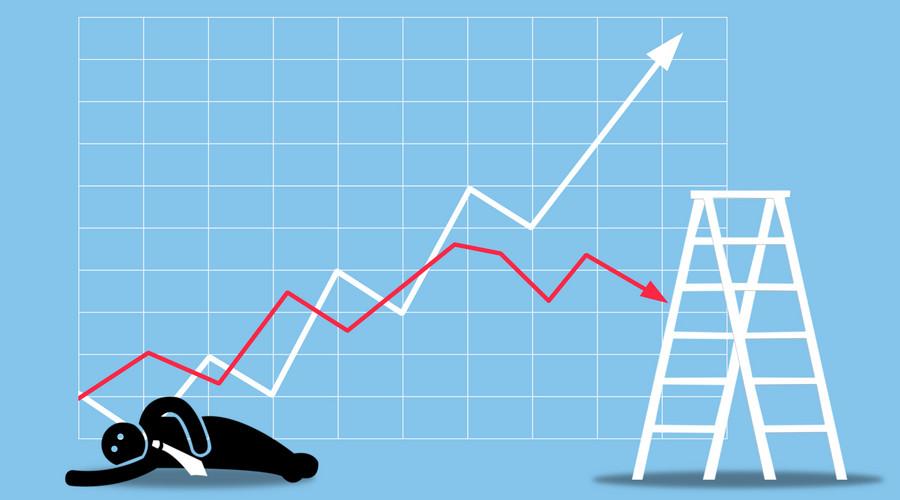 货币反弹!宽松已被确认!该如何调整你的投资?