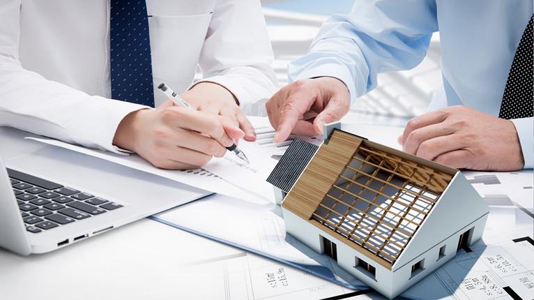名不见经传的汇景控股港交所递交IPO申请,净负债率连续三年超200% !