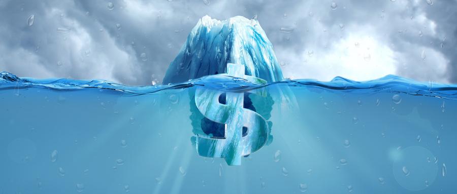 股权转让流产之后,百年人寿又遭监管机构检查,或涉嫌股权、资金违规使用问题