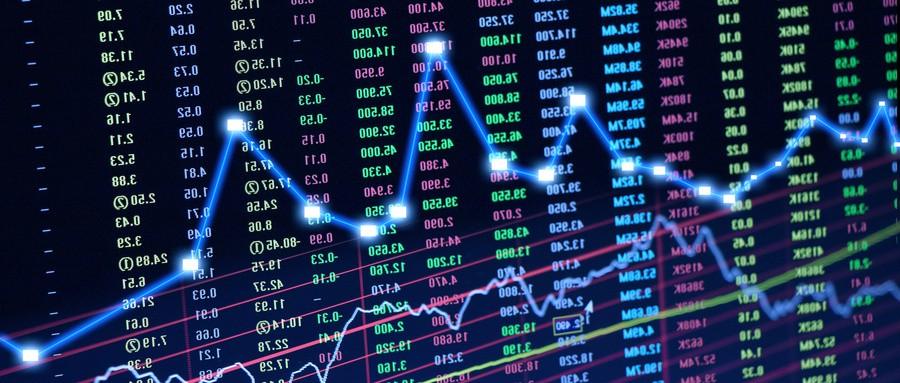 又发减持公告!韦尔股份实控人拟减持900万股,最高套现或超18亿元