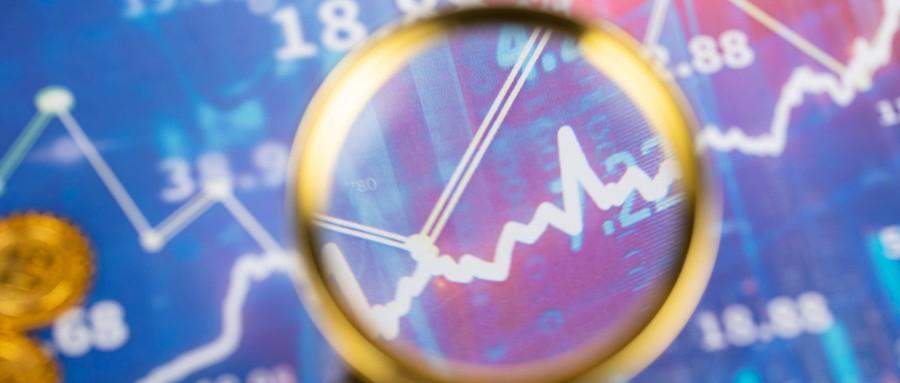 拟向CEO增发若干股份,平安证券集团控股盘中暴涨近150%