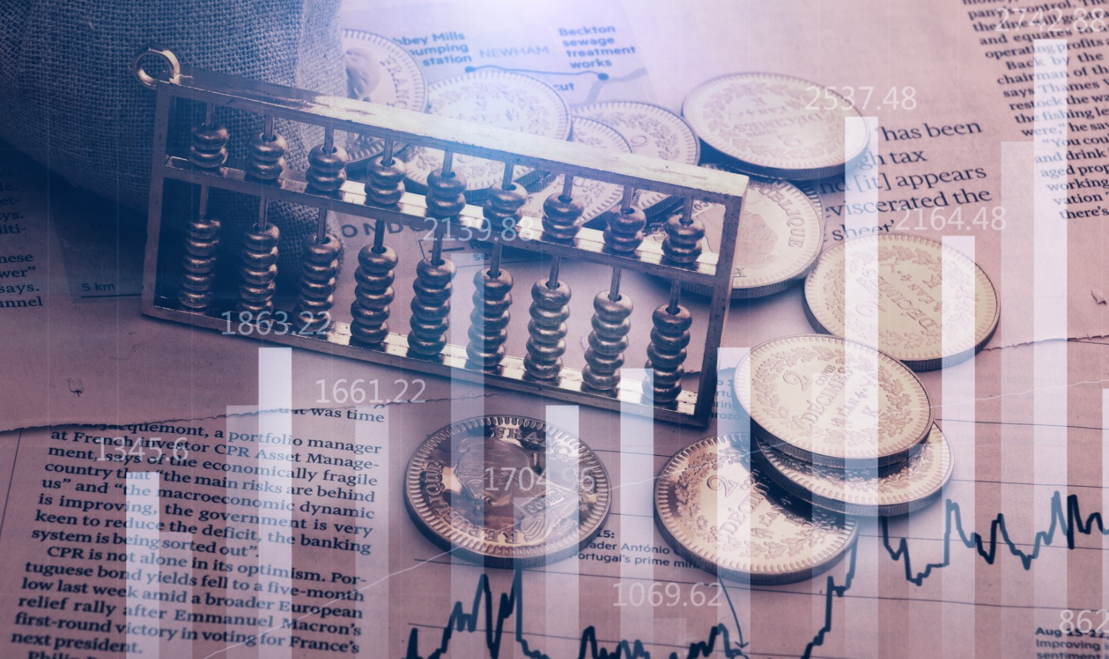 利亚德侵犯专利案胜诉,公司股价盘中达涨13%!