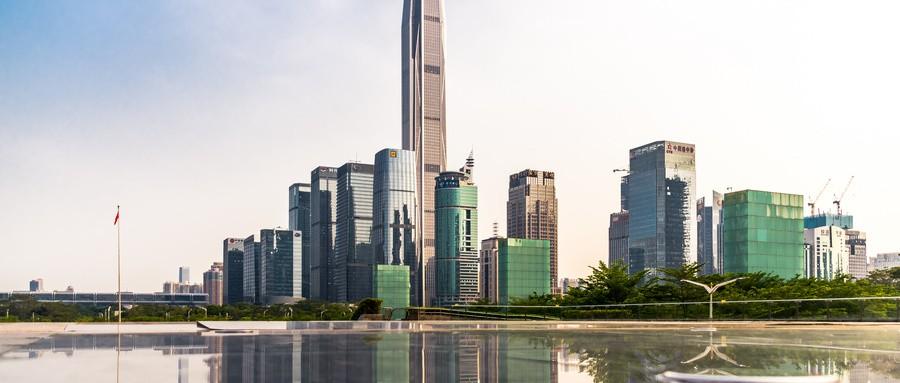 """李云迪与你共赏:金科""""粹境东方""""造园法"""