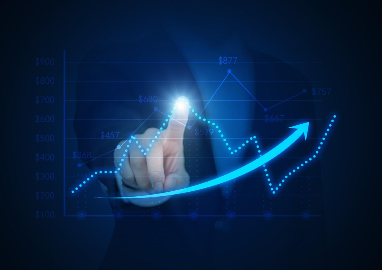时代天使上市首日盘中暴涨170%,背后营销费用高于研发费用!