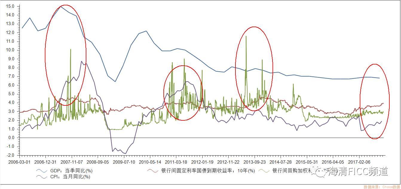 日本gdp为什么高_日本gdp为什么那么高 为什么东京GDP那么高