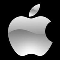 乔布斯被放逐,苹果如何仍有创造力?