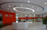 邵平:平安银行5-8年进入股份制银行第一梯队