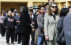 高盛:美联储不排除将失业率门槛下调至6%的可能性