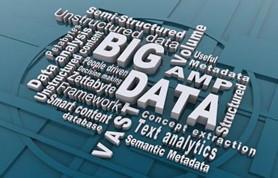关于大数据主题投资超级干货之三