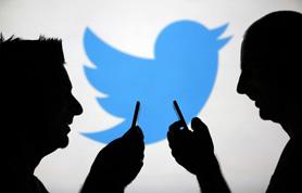 Twitter IPO不会成为Facebook翻版