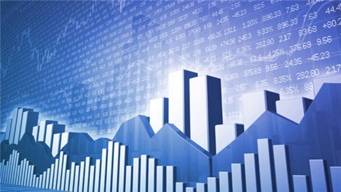 近期,经济和和金融数据公布。3月经济数据全面超市场预期,一季度GDP同比6.7%,市场预期6.7%,前值6.8%;3月工业增加值同比6.8%,市场预期5.9%,前值5.4%,创13个月以来最高值;1-3月固定资产投资累计同比10.7%,市场预期10.4%,前值10.2%,创8个月以来最高值;1-3月房地产开发投资累计同比6.